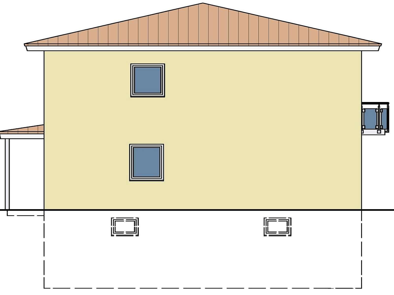 k-Ansicht 2
